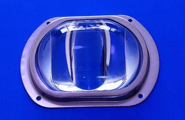 LED 유리 렌즈