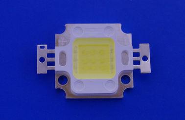 고성능 옥수수 속 LED