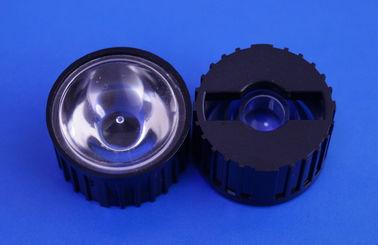 LED 겨냥틀 렌즈