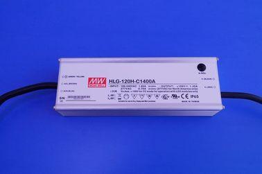 정 전류 LED 전원 공급 장치